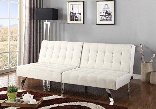 Amazing Life Home Light Beige Linen With Split Back Adjustable Klik Bralicious Painted Fabric Chair Ideas Braliciousco