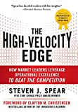 The High-Velocity Edge: How Market Leaders Leverage