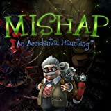 Mishap: An Accidental Haunting [Download]