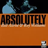 Absolutely by Bill Allred (1998-09-01)