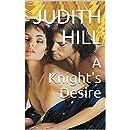 A Knight's Desire
