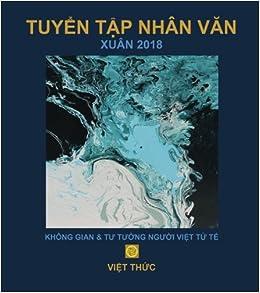 Como Descargar Elitetorrent Tuyen Tap Nhan Van Xuan 2018: Special Edition Tet Mau Tuat Mobi A PDF