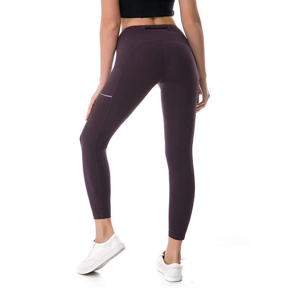 Taille Fabricant M F9yqvnike Nike 745367 100 Débardeur