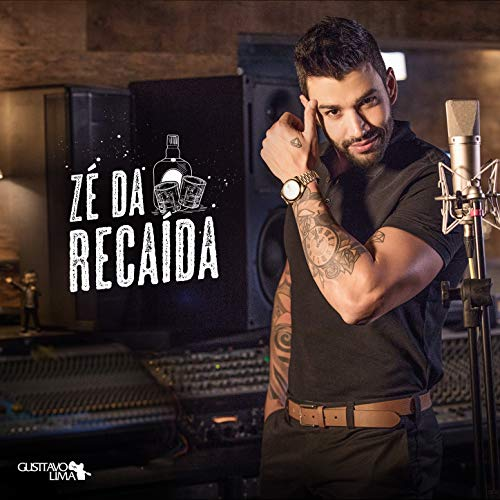 Apelido Carinhoso by Gusttavo Lima on Amazon Music - Amazon com