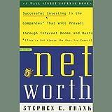 NetWorth