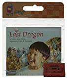 The Last Dragon Book and Cassette, Susan Miho Nunes, 0618442987