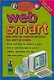 Whizz Kids Web Smart, Anne Rooney, 0806975199