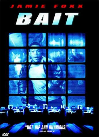 Bait (Foxx Bait Jamie)