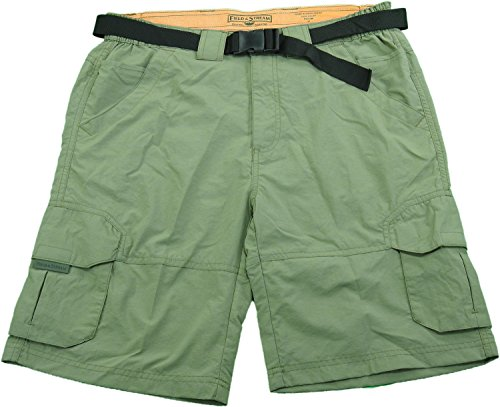 field-and-stream-mens-hybrid-hiking-shorts-bedrock-medium-34