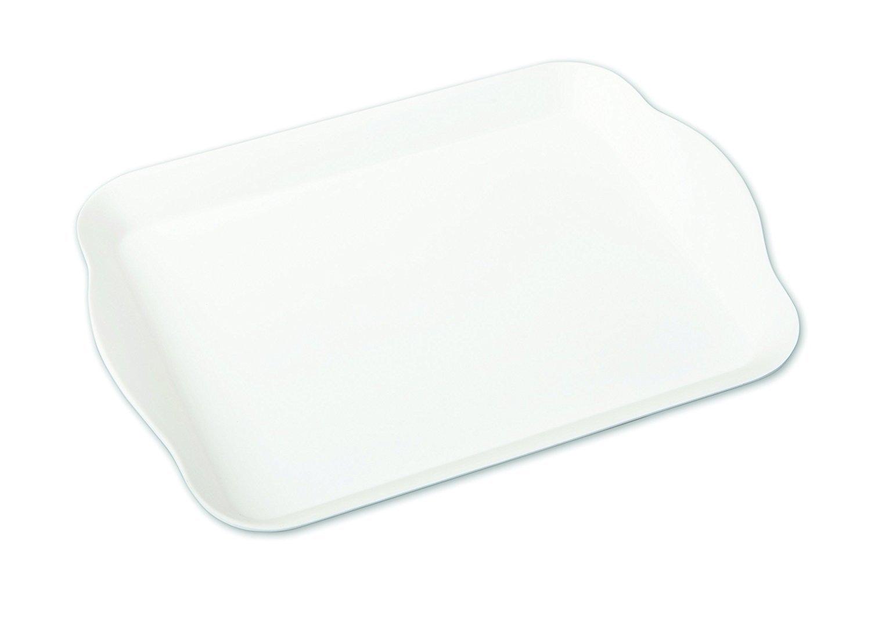 AMAZING CHILD Attractive Premium Small Plastic Tray. Approx. 11