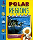 Polar Regions, Claire Watts, 158087004X