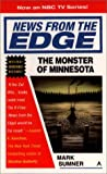 The Monster of Minnesota, Mark Sumner, 0441004598