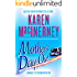 Mother's Day Out (A Margie Peterson Mystery Book 1)