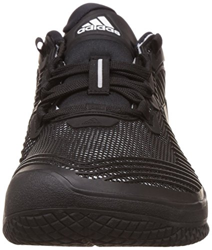 adidas Performance Crazypower TR M BA8929-