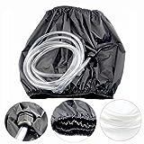 Hanperal Air Conditioner Dust Washing Waterproof