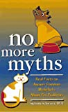 No More Myths, Stefanie Schwartz, 0876056923