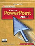 iCheck Series: Microsoft Office PowerPoint 2003, Quick Study, Student Edition (ACHIEVE MICROSOFT OFFICE 2003)