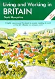 img - for Living & Working in Britain: A Survival Handbook (Living and Working) book / textbook / text book