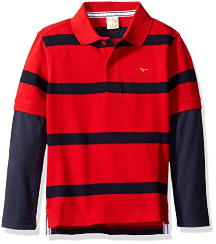scout-ro-big-boys-polo-two-fer-shirt-regal-red-12