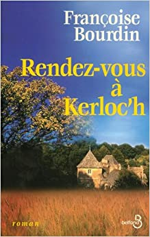 Book Rendez-vous à Kerloc'h (French Edition)
