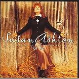 So Far: The Best Of Susan Ashton Volume 1