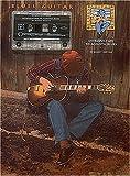 Blues Guitar, Kenny Sultan, 0931759579