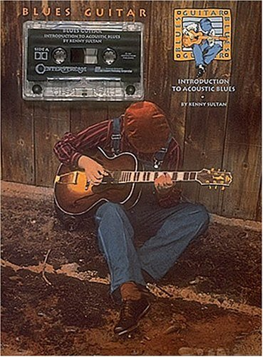 Introduction to Acoustic Blues