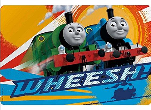 (Thomas The Train & Friends