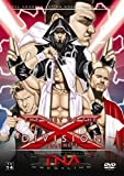 TNA Wrestling: The Best of the X Division, Vol. 2