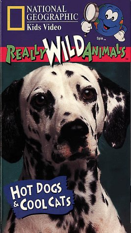 national-geographics-really-wild-animals-hot-dogs-and-cool-cats-vhs