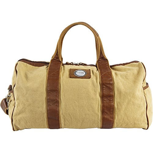 canyon-outback-urban-edge-mason-21-inch-canvas-and-leather-duffel-bag-tan-one-size