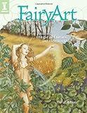 FairyArt, David Adams, 1600610897