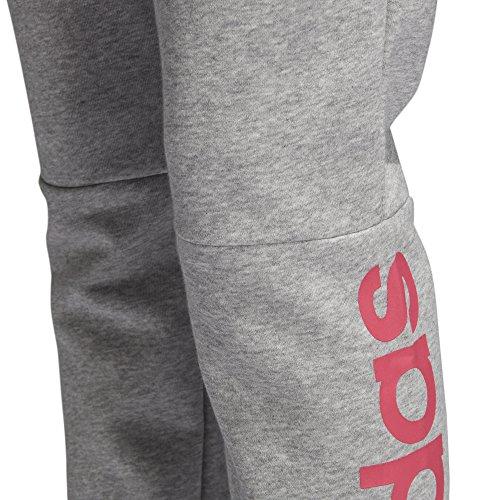 adidas Essentials Linear Jogginghose Damen M - 38/40