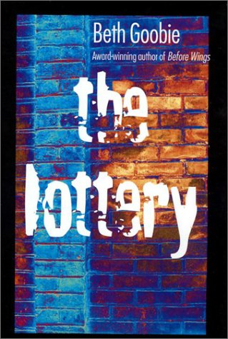 Download The Lottery PDF