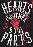 """Hearts & Other Body Parts"" av Ira Bloom"