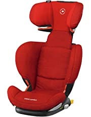 Bébé Confort Rodifix AirProtect, Silla de coche grupo 2/3 Isofix