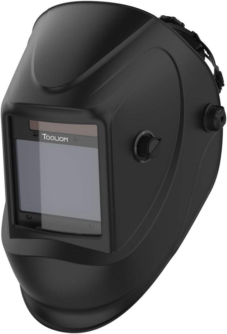 TOOLIOM TL-M800D