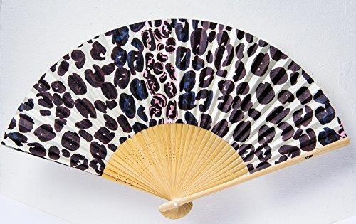 Numero TOKYO 2018年7月号 画像 B