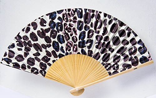 Numero TOKYO 特別版 2018年7・8月合併号 最新号 追加画像