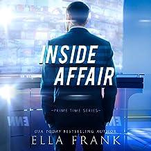 Inside Affair: Prime Time Series, Book 1
