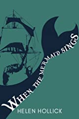 When the Mermaid Sings: A Jesamiah Acorne short read. Kindle Edition