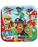 Nickelodeon American Greetings PAW Patrol 9