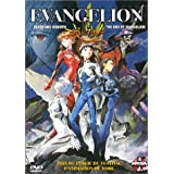 Evangelion : Death and Rebirth / The End of Evangelion [26 épisodes] - Édition Collector 2 DVD