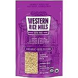 Western Rice Mills White Jasmine Rice, 2 lb (Pack of 1)