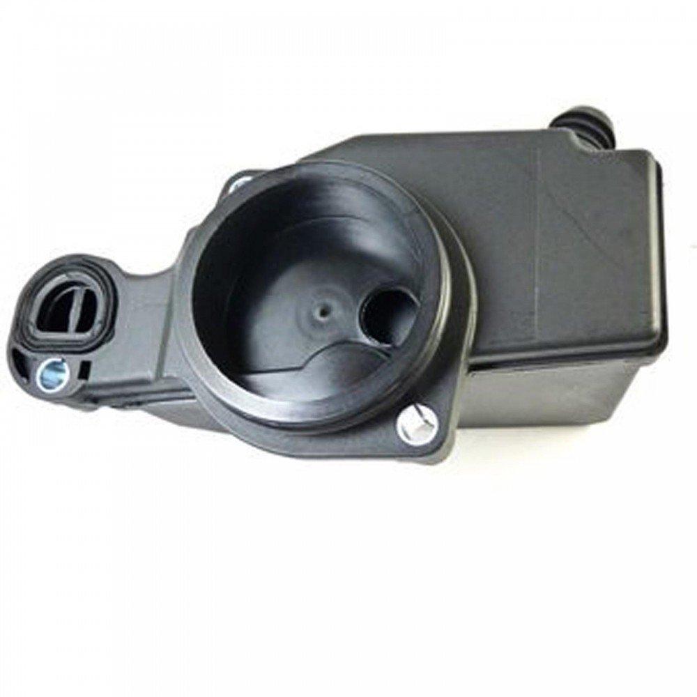 Separador aceite carter 036103464G Autoparts