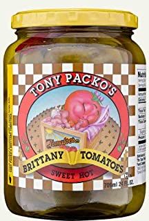 product image for Tony Packo's Britany Tomatoes