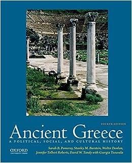 Descargar Libros Sin Registrarse Ancient Greece: A Political, Social, And Cultural History Archivo PDF A PDF