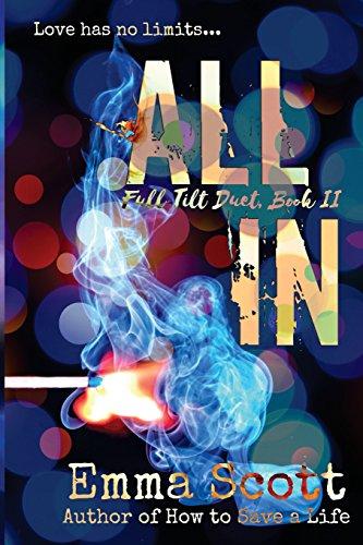 all-in-full-tilt-2-volume-2