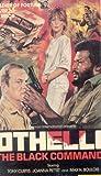 Othello: The Black Commando
