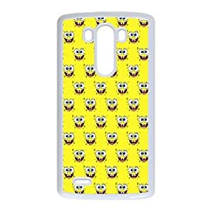 iPhone 5 5s Cell Phone Case Black Toy Story 2 009 HY2377929